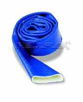 cool blue medium Cool Blue™ Aerostyle Pyrojacket®