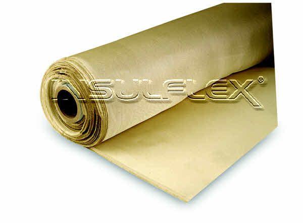 Silicaflex Fire Blanket Severe Heat Resistant Fabric