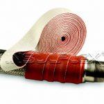 pyrotape 150x150 Pyrotape® Heat Tape