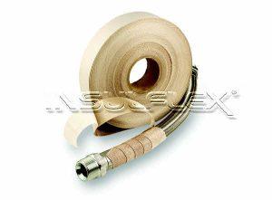 silicaflex tape ab 300x221 Silicaflex™ Tape AB
