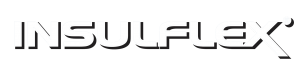 insulflex logo white 300x75 Request A Quote