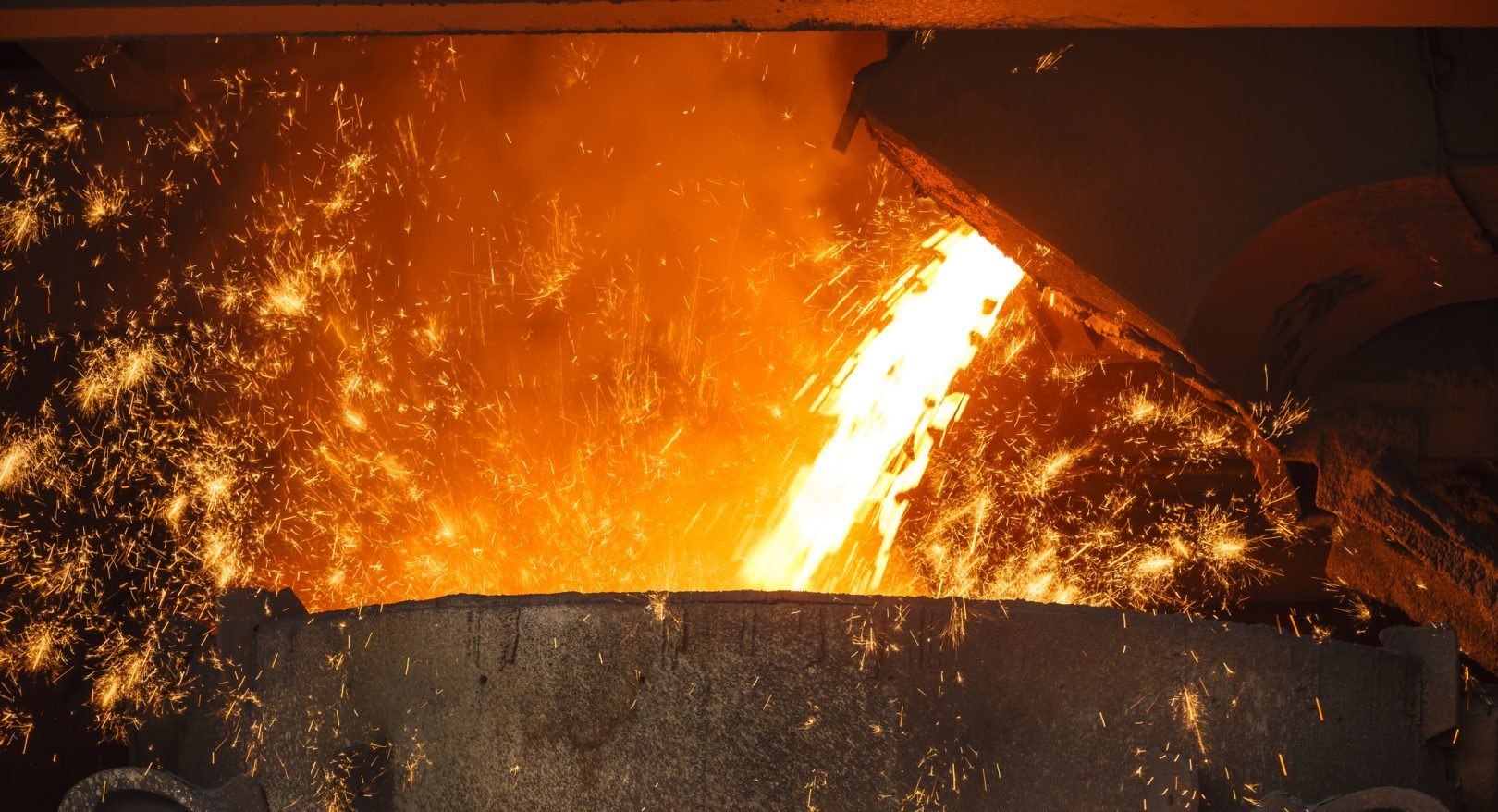 steelworks-melt-molten-steel-background-56752553