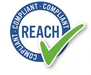 REACH Compliant Badge 0 300x248 Competitive Advantage